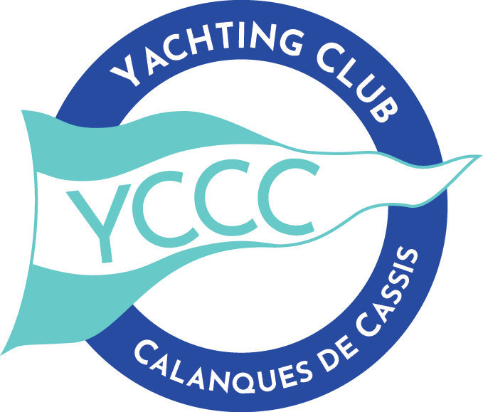 Yachting Club des Calanques de Cassis